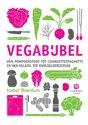 Nieuwe Boeken over koken, eten & drinken