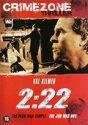 Speelfilm - 2:22 Crimezone