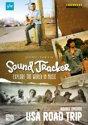 Sound Tracker Usa Road
