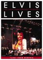 Elvis Lives: 25th Anniversary