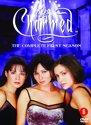 Charmed - Seizoen 1