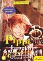 Pippi Langkous - Groot Piraten Avontuur