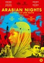 Arabian Nights (Vol.1, 2 & 3)