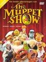 De beste afleveringen van de Muppet Show