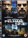 Taking Of Pelham