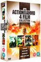 Action & Ammo Collection