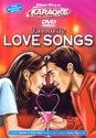 Star Trax Karaoke - Favourite Love Songs