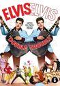 Elvis Presley: Double Trouble