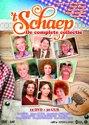 't Schaep - Complete Collectie S1-5