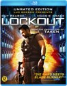 Lockout (Blu-ray)
