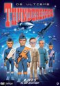 Sciencefiction films en series - Alle leeftijden