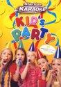 Karaoke - Kid's Party