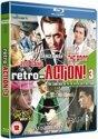 Retro-Action! Vol.3