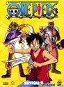 One Piece Skypiea Vol 2