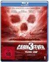 Cabin Fever 3 (Blu-ray)