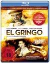 El Gringo - Uncut (Blu-Ray)