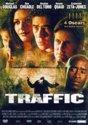 Traffic (F)