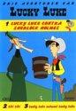 Lucky Luke 1-3