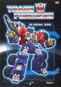 Transformers - Original Series 1