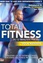 Total Fitness Voor Mannen