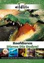 Wildlife - Roofdieren Dieren Die Doden