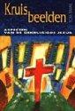 Kruisbeelden aspecten v/d gekruisigde Jezus
