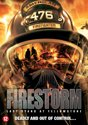 Firestorm - Last Stand At Yellowstone