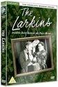 The Larkins - Series 2 - Complete [1959]