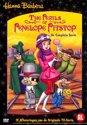 Perils of Penelope Pitstop