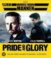 Pride And Glory / Movies Voor Mannen