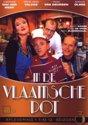 In De Vlaamse Pot 3-Dl.1