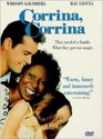 Corrina, Corrina (D)