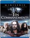 Ten Commandments (Blu-ray)