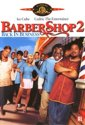 Barbershop 2 - Back In Bu