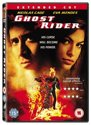 Ghost Rider (Extended Cut