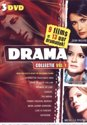Drama Movies Collection 1
