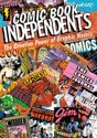 Documentary - Comic Book Independents