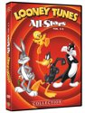 Looney Tunes All Stars - Volume 1 t/m 3