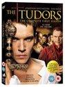 Tudors - Season 1