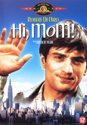 Dvd Hi, Mom! - Bud