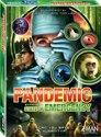 Afbeelding van het spelletje Pandemic State of Emergency - Bordspel - Engels