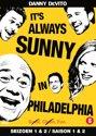It'S Always Sunny In..