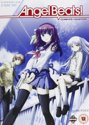 Angel Beats Complete Series Collection