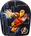 Avenger Ironman kinderrugtas