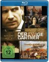 The Constant Gardener (2005) (Blu-ray)
