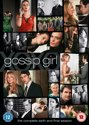 Gossip Girl - Season 6 (Import)