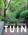 Hobby, huis & natuurboeken