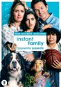 INSTANT FAMILY (D/F)