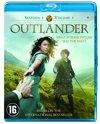 Outlander - Seizoen 1 (Deel 1) (Blu-ray)