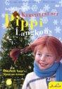 Pippi Langkous - Kerstfeest Met Pippi